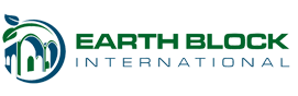 Earth Block International